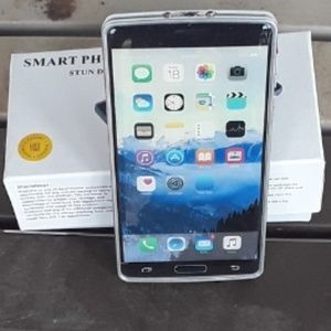 Brand New Smart Phone Tazer Never Used